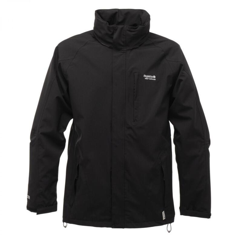 cc9c0d43d85b Waterproof Jacket