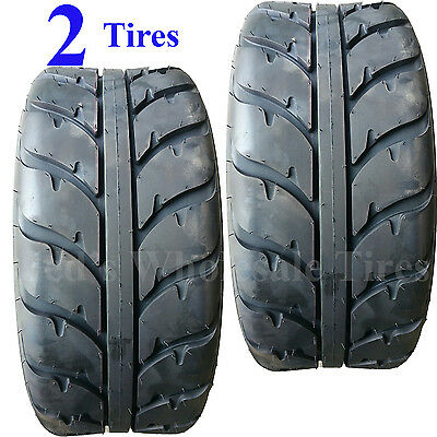 Sedona COYOTE ATV TIRE 25x8.00-12 25x800-12 25//8.00-12 25//800-12 25x8-12 25//8-12