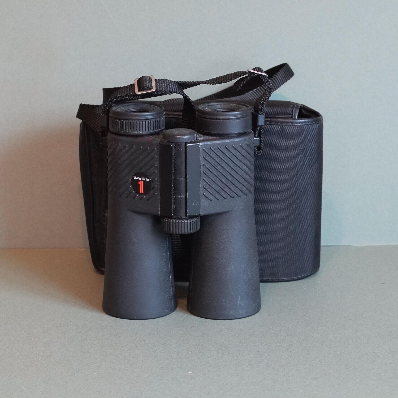 Vivitar Series 1 VMC 10x42 Binoculars