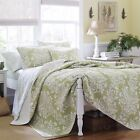 King King Floral Quilts, Bedspreads & Coverlets