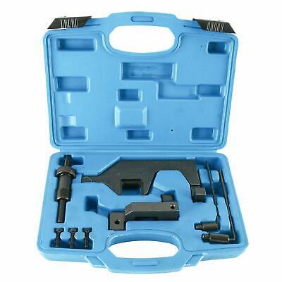 BMW Camshaft Cam Engine Timing Tool Kit Fit For BMW Mini Cooper Club Man N13 -