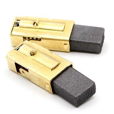 Escobillas de Carbón para Metabo Cepillo Carpintero Eléctrico Ho 0883 , E...