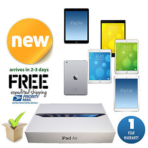 New-Apple-iPad-Air-1-2-mini-2-3-4-16GB-32GB-128GB-9-7in-7-9in-WiFi-4G-Cellular