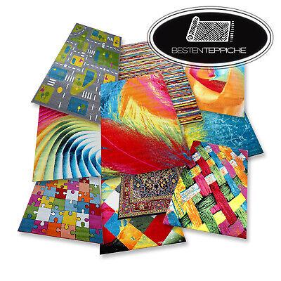 Modern Soft Coloured Carpet' Paint '17 Designs for Kids Best (Best Paint For Kitchen)