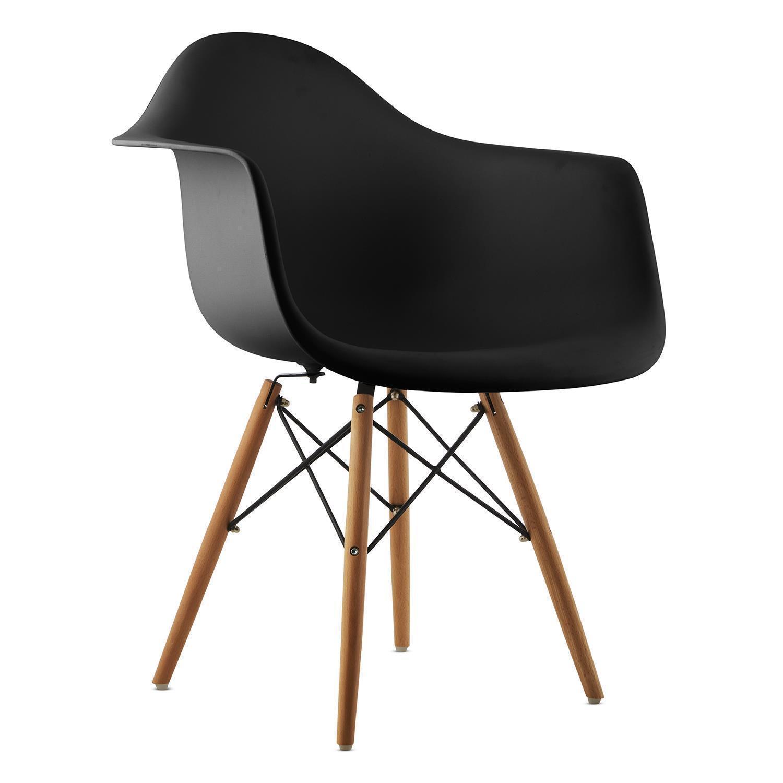 Wunderbar Schwarz Küchenstühle Zeitgenössisch - Küche Set Ideen ...