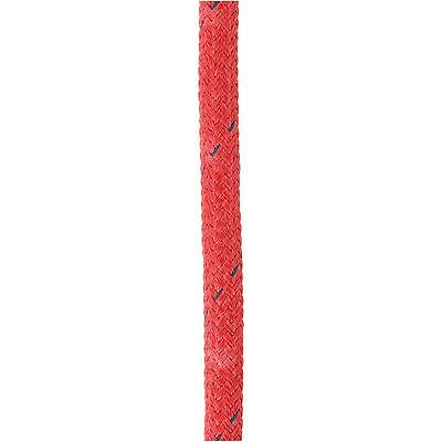 Samson 806040401560 Stable Braid Double Braid Rigging Rope 58 X 150