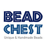 The Bead Chest