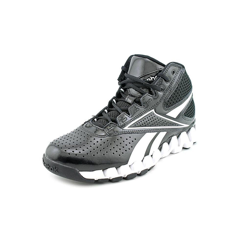 Details about Reebok Zig Pro Future Women s Basketball Shoe 1c44fba01343