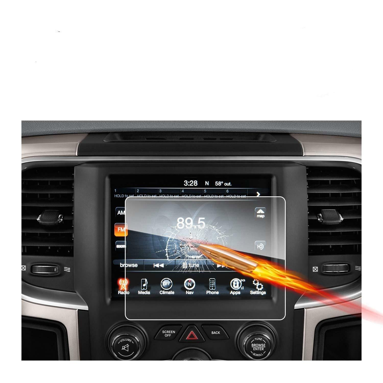 Ruiya 2013 2018 Dodge Ram 1500 2500 3500 2pcs 8 4in Pet