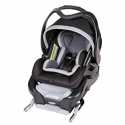 Baby Trend Secure Snap Gear 32 Rear Facing Baby Car Seat, Kepler (Open Box)