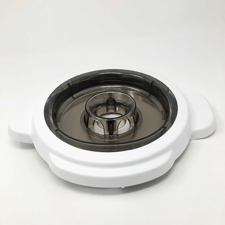 Krups MS-8030000305 MS-0A19395 Deckel HP5031 Prep Cook Küchenmaschine Moulinex
