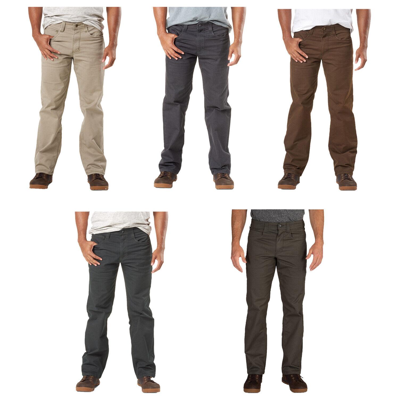 5 11 Tactical Men S Defender Flex Straight Pant 74476 Waist 28 44 Inseam 30 36 Ebay