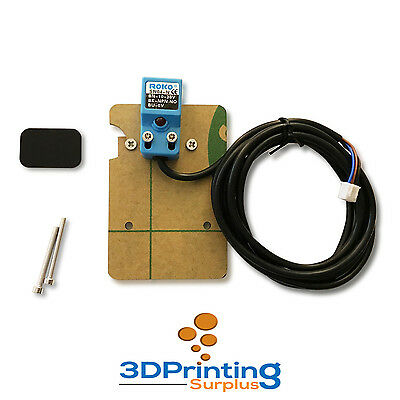 New Arrival Auto Leveling Position Sensor for Anet A8 Prusa i3 3D Printer RepRap
