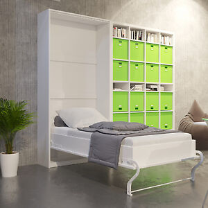 g stebett wandbett bestseller shop f r m bel und. Black Bedroom Furniture Sets. Home Design Ideas