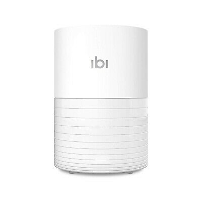 ibi - The smart photo manager - 2TB - Collect, Organize & Privately Share Photos