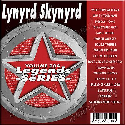 Legends Bassline 3 Karaoke Volume 27 Just 4 Guys #3 Cd+g 15 Trax Durable Modeling Karaoke Cdgs, Dvds & Media Musical Instruments & Gear