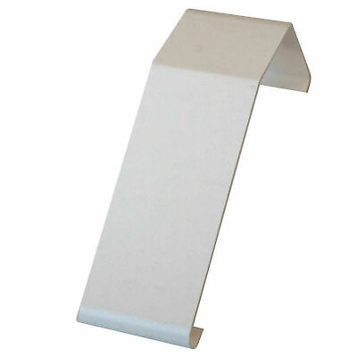 Neatheat Splice Plate Hot Water Hydronic Baseboard Covers Neat Heat New