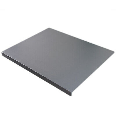 Dale Angled Desk Pad With Edge Protection 60x40 Cm Made Of Leather In 8 Colours