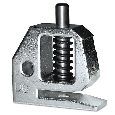 Swingline Replacement 932 Punch Head For Two- To Four- And Three-hole Paper