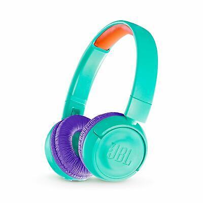 JBL JR300 Kids Wireless On-Ear Headphones
