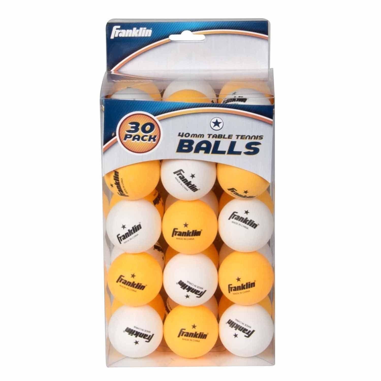 Ball Picker-Obermaterial f/ür Tennis TOMATION 125 Ball Tennisballsammler,Tennisball Sammler Kollectaball,Teleskop-Tischtennisball-Pickup-Netz
