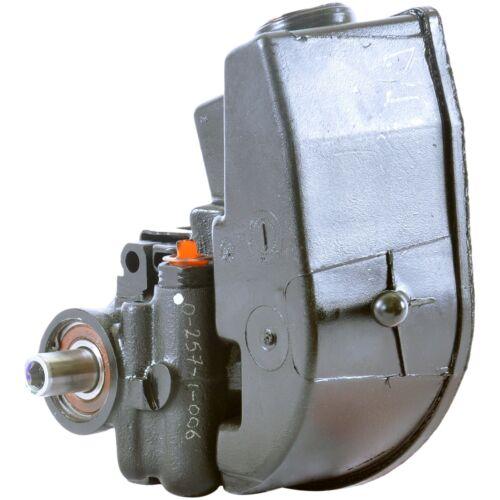 Power Steering Pump ACDelco Pro 36P1413 Reman