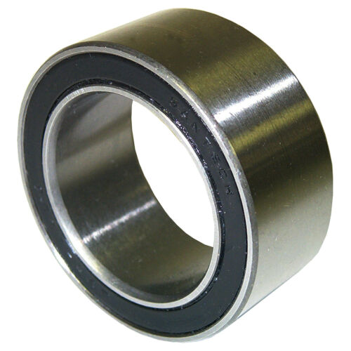 A//C Compressor Clutch Bearing Santech Industries MT2206