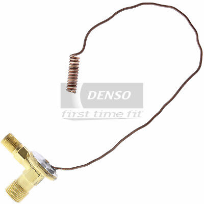 A/C Expansion Valve fits 1985-1994 Toyota Pickup Corolla Tercel  DENSO