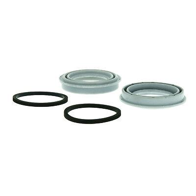 Brake Caliper Repair Kit fits 2009-2009 Dodge Ram 2500  CENTRIC PARTS