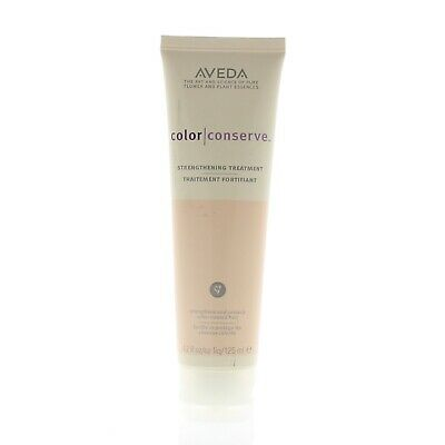 Aveda - Color Conserve Strengthening Treatment 4.2 Oz
