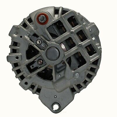 Alternator ACDelco Pro 334-2089 Reman, used for sale  London