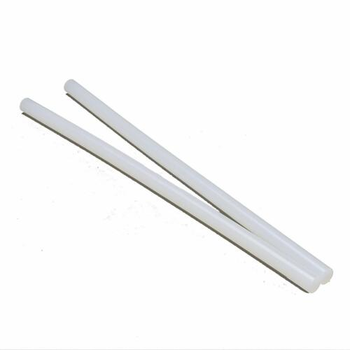 Hot Melt Adhesive 3792 AE - 1/2