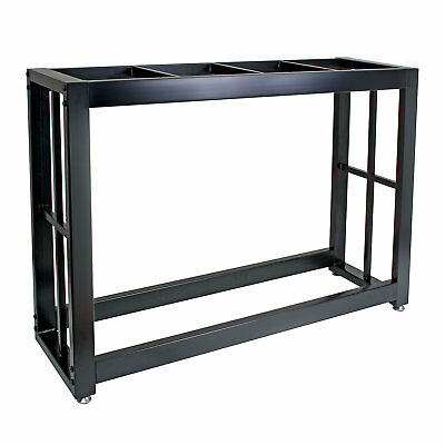 Imagitarium Brooklyn 55 Gallon Metal Tank Stand