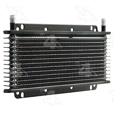 Auto Trans Oil Cooler fits 1946-2015 Volvo 444 S60 244,245  PARTS MASTER/HAYDEN