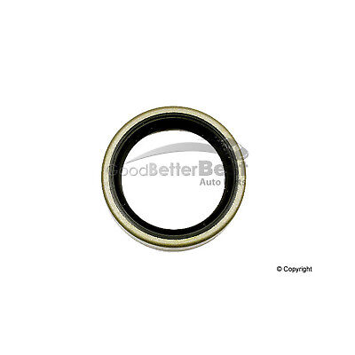 For Suzuki Samurai 1986-1995 Front Inner Wheel Seal Stone 09283 50002