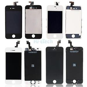 LCD-Display-Touch-Screen-Digitizer-Replacement-for-iPhone-4-4S-5-5S-5C-UK