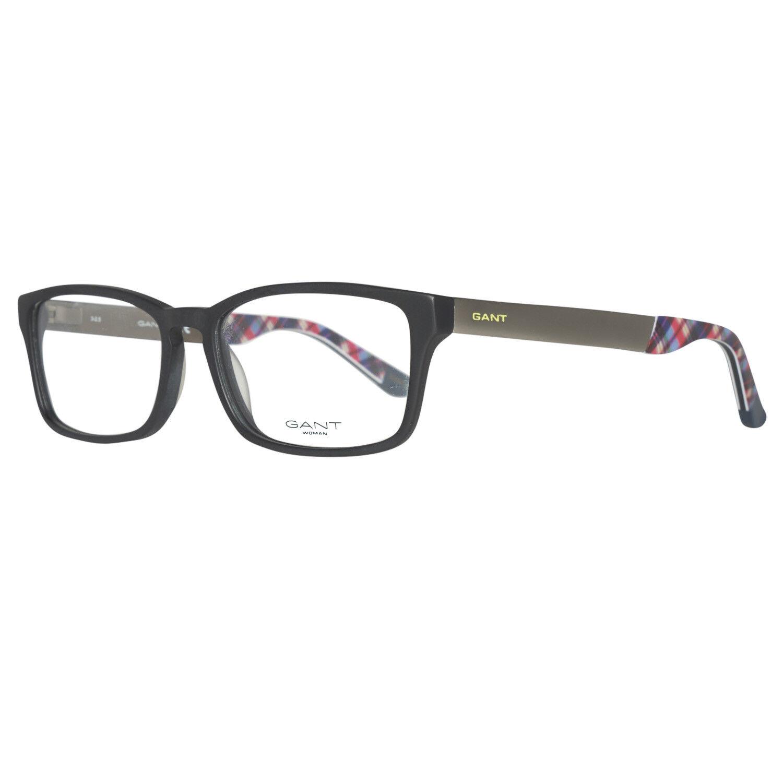 4d1bf238a2f68 Oakley Servo Ox 1066 08