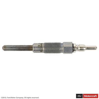 Diesel Glow Plug MOTORCRAFT ZD-9