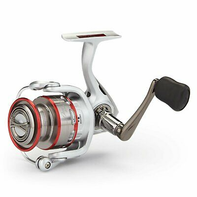 ABU GARCIA ORRA 2 S30 Spinning Fishing Reel S 30 5.8:1 in Clam Pack