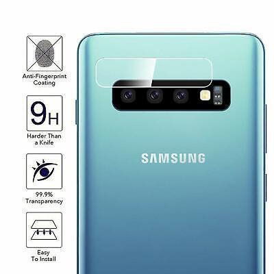 2X kameraobjektiv glasschutz für samsung galaxy s8 s9 s10 plus 10e note 8 9 ()