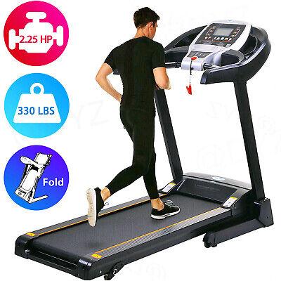 Less Friction HealthRider S500I model HRTL12994 Treadmill Walking//Running Belt