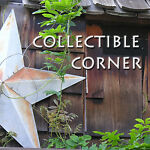 Collectible Corner's Store