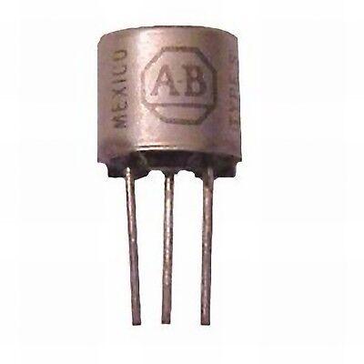 Allen Bradley Potentiometer Trimmer 100k Ohm 500mw