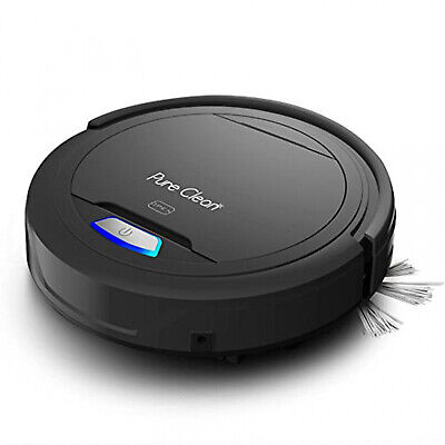 Rumba Vacuum Cleaner Robotic Cordless Bagless Best Rated Pets Self Cleaning