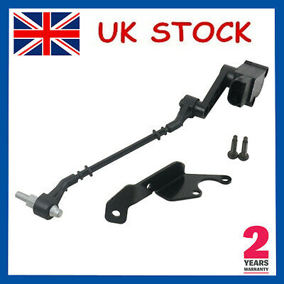 Front Right Suspension Ride Height Level Sensor for Range Rover L322 models NEW