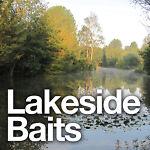 Lakeside Baits