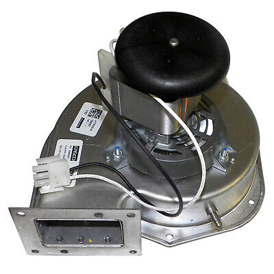Hayward FD Combustion Blower Replacement for H Series Pool Heater (Used)