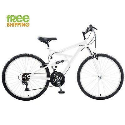 876cabcb8 Bicycles - Dual Suspension Mountain Bike - 2 - Trainers4Me