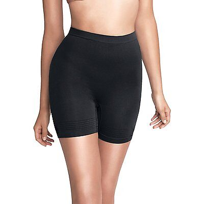 (FLEXEES by Maidenform Seamless Shaping Shortsy, 83029)