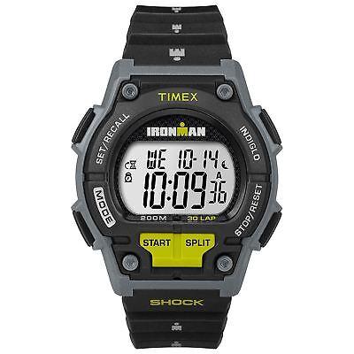Timex TW5M13800, Men's